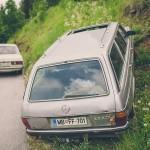 Oldschool-slo does Maribor 2015 meet