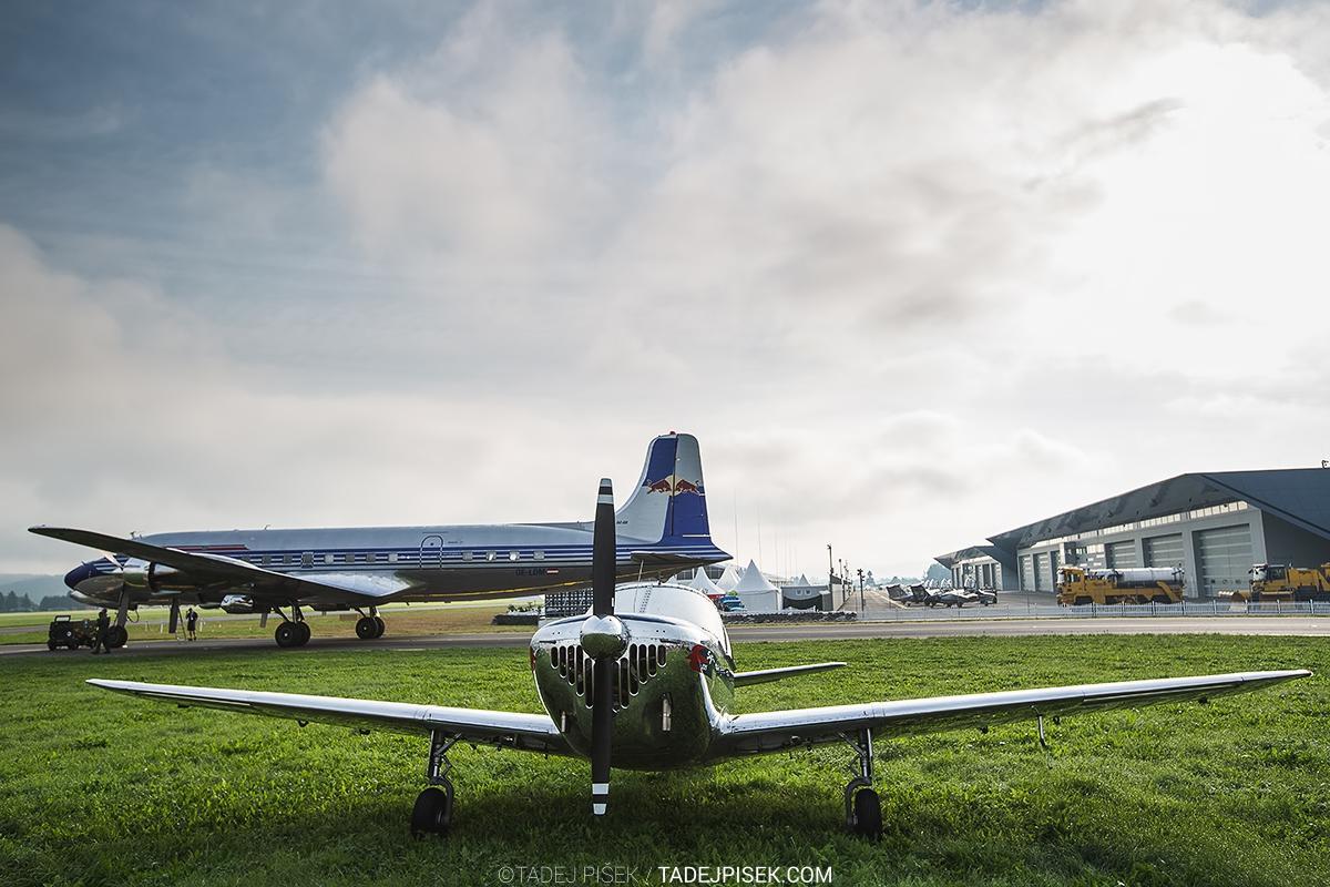 Airpower16, Zeltweg, september 2016